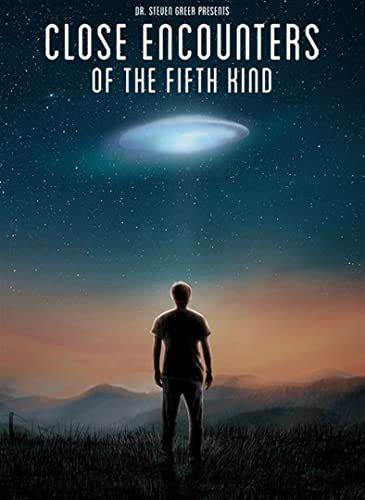 Close Encounters of the Fifth Kind online film
