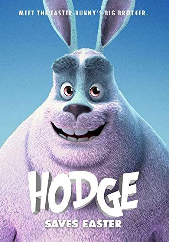 Hodge Saves Easter online film
