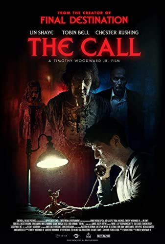 The Call online film