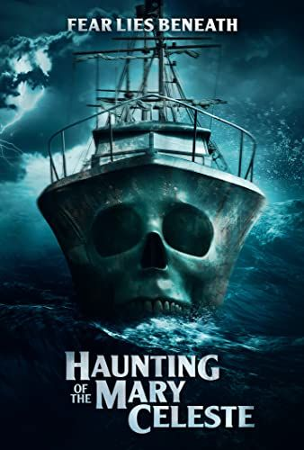 Haunting of the Mary Celeste online film