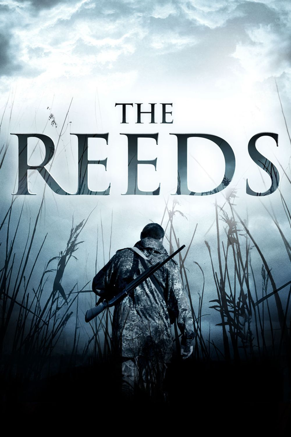 The Reeds online film
