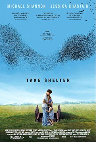 Take Shelter online film