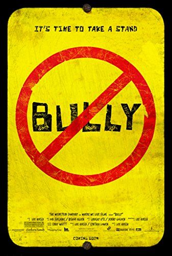Bully online film