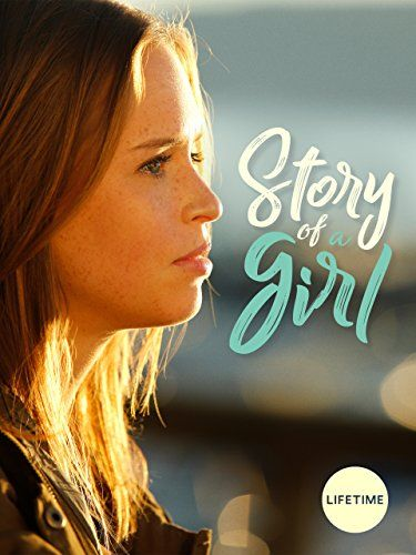 Story of a Girl online film