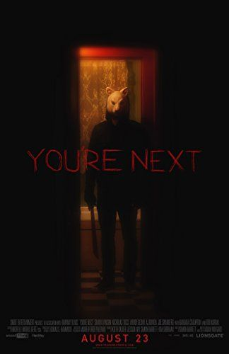 You're Next online film
