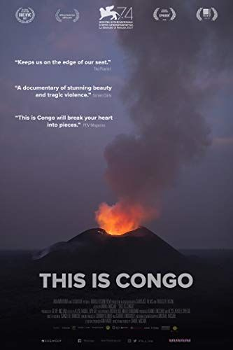 This Is Congo online film