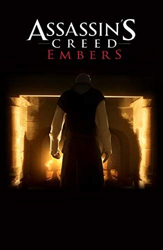 Assassin's Creed: Embers online film