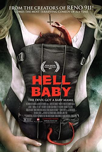 Hell Baby online film