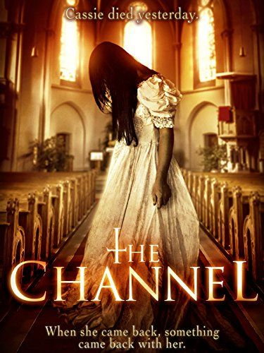The Channel online film