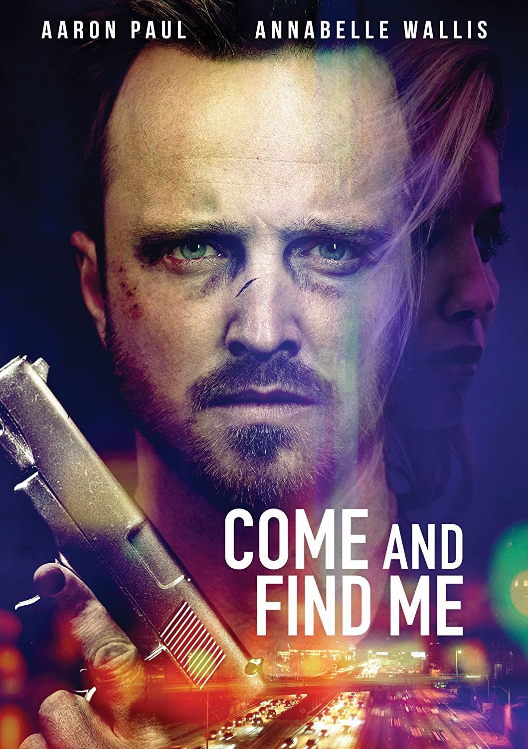 Come and Find Me online film