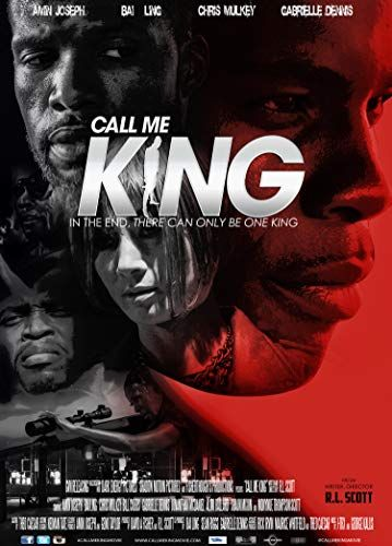 Call Me King online film