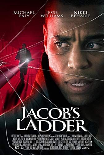 Jacob's Ladder online film