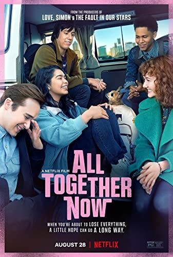 All Together Now online film