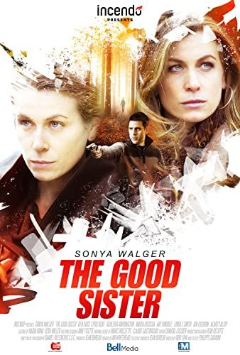 The Good Sister online film