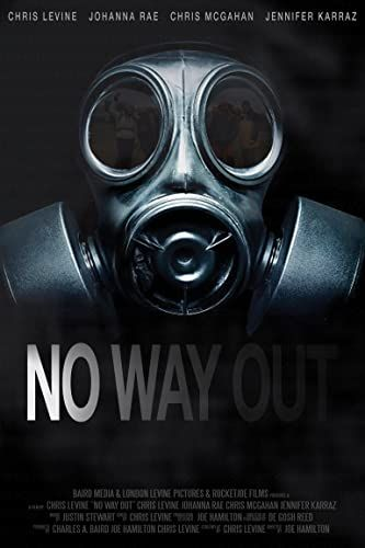 No Way Out online film