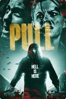 Pulled to Hell online film