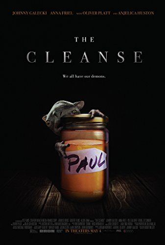 The Master Cleanse online film