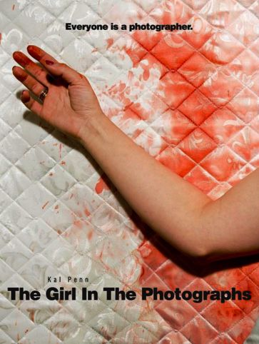 The Girl in the Photographs online film