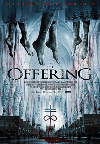 The Offering online film