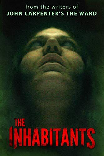 The Inhabitants online film
