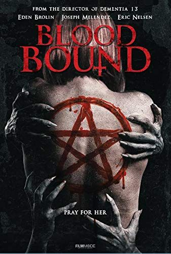 Blood Bound online film