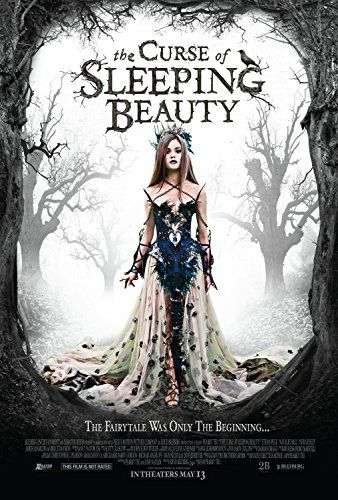 The Curse of Sleeping Beauty online film