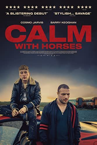 Calm with Horses online film