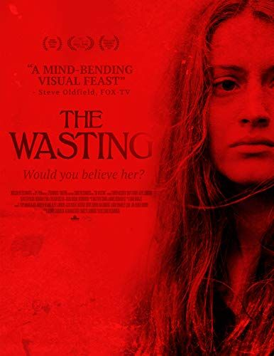 The Wasting online film