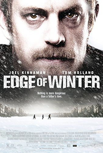Edge of Winter online film