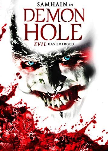 Demon Hole online film
