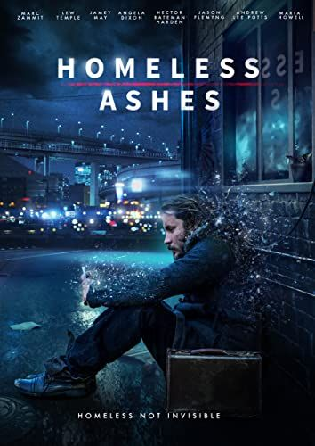 Homeless Ashes online film