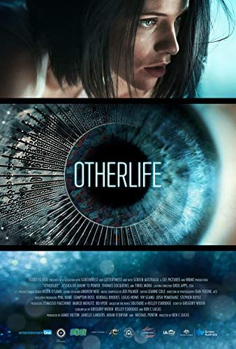 OtherLife online film