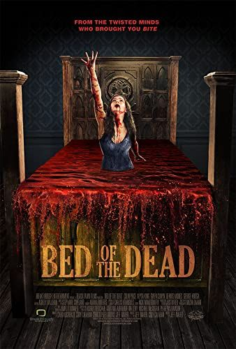 Bed of the Dead online film