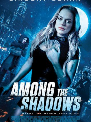 Among the Shadows online film