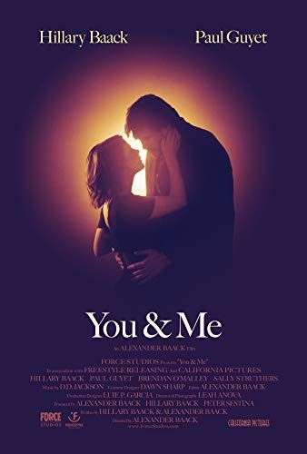 You & Me online film