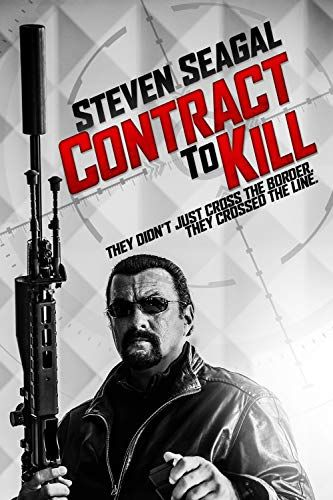 Contract to Kill online film
