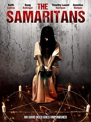 The Samaritans online film