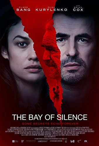 The Bay of Silence online film
