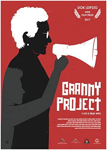 Granny Project online film