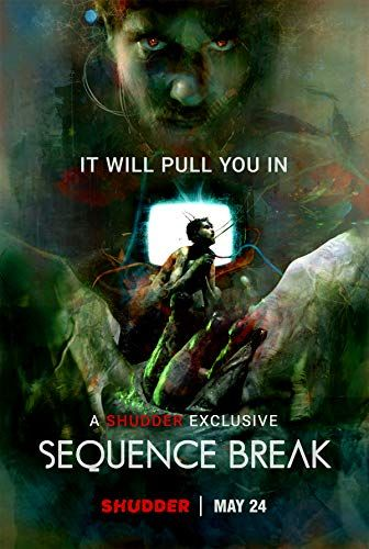 Sequence Break online film