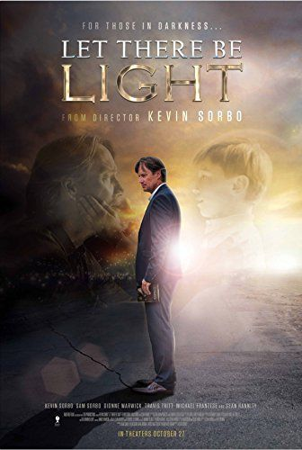 Let There Be Light online film
