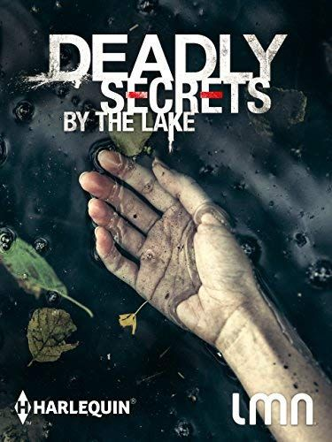 Deadly Secrets by the Lake online film