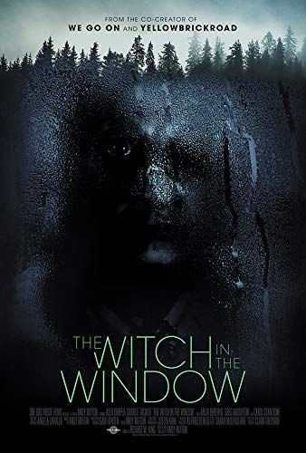 The Witch in the Window online film