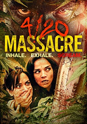 4/20 Massacre online film