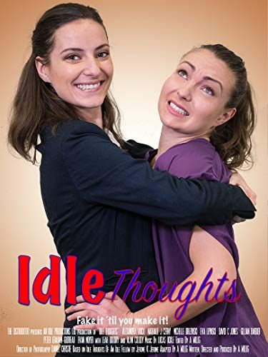 Idle Thoughts online film