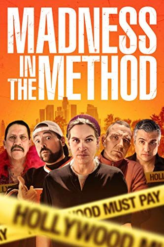 Madness in the Method online film