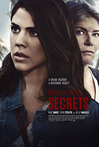 Maternal Secrets online film