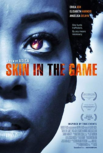 Skin in the Game online film