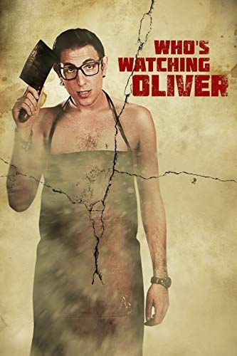 Who's Watching Oliver online film