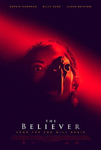 The Believer online film